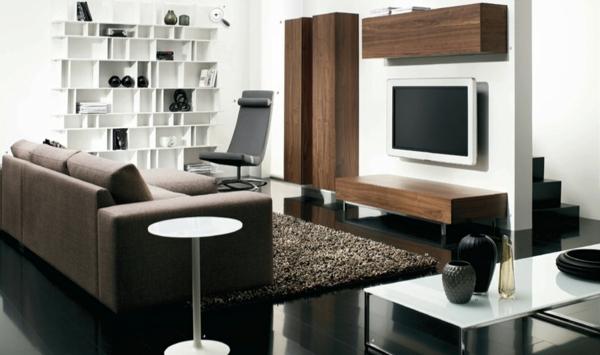 moderne hifi m bel. Black Bedroom Furniture Sets. Home Design Ideas