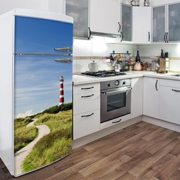 fantastische-Aufkleber-für-den-Kühlschrank-Idee