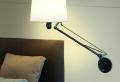 Leselampe für Bett – tolle Ideen
