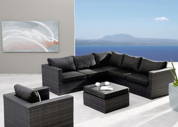 garten-moebel-set-lounge-set-ArubaStimmungsbild