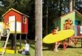 Das Garten – Spielhaus für Freude und Entspannung!