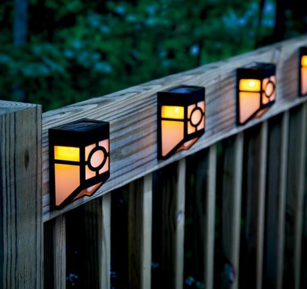 garten_solar_lichter-garteneinrichtung-designidee