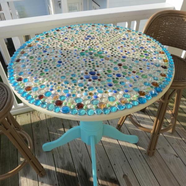 Runder Kleiner Tisch ist beste design für ihr haus ideen