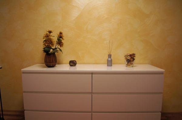 goldene-wandfarbe-goldene-wand
