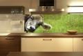 Originelle Wandpaneele für Küche – 38 Bilder!