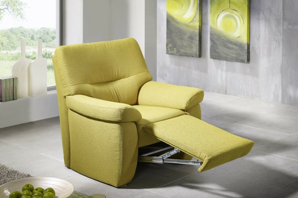 grüner-Lounge-Chair-Sessel-Farbe