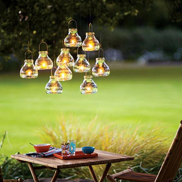 hängende-Laternen-für-den-Garten-tolle-Idee