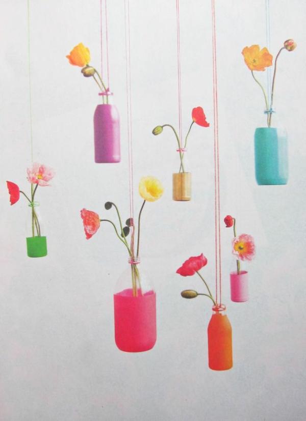 hängende-zimmerpflanzen-blumen-vasen