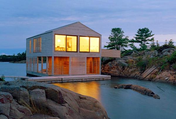 hübsch-und-stilvoll-ein-tolles-ferienhaus