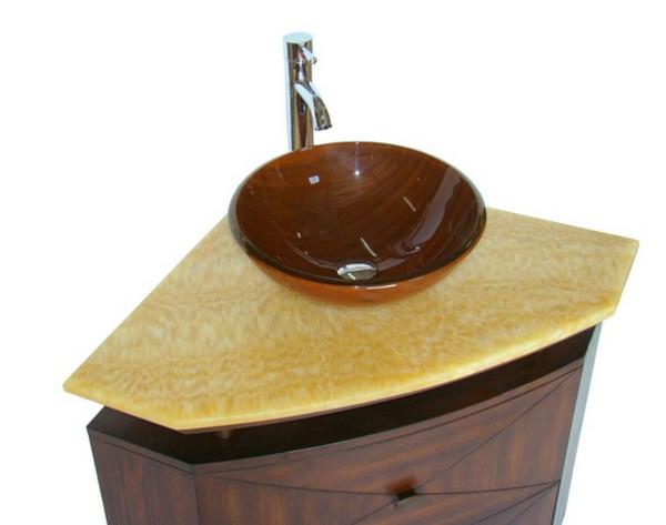 originelles-handwaschbecken-mit-unterschrank-modernes-design