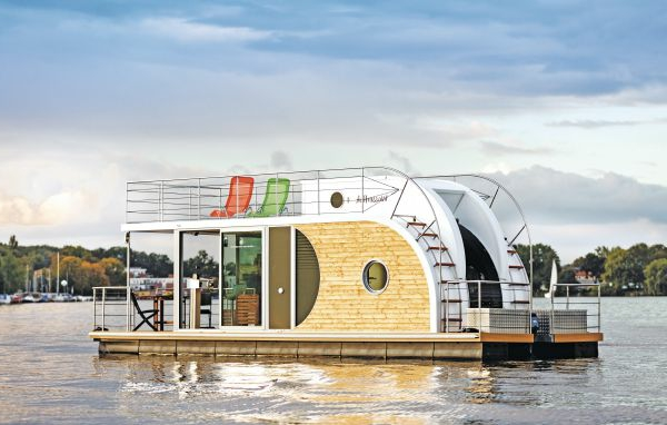 hausboot-innovative-architektur-design