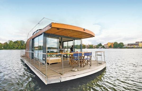 gemütliches-hausboot-mieten-ferienhaus