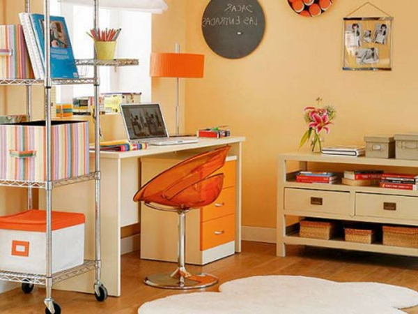 m bel orange m bel welche wandfarbe orange m bel welche wandfarbe orange m bel orange m bel. Black Bedroom Furniture Sets. Home Design Ideas