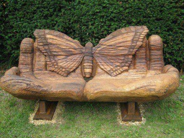 Jardin Garden Furniture