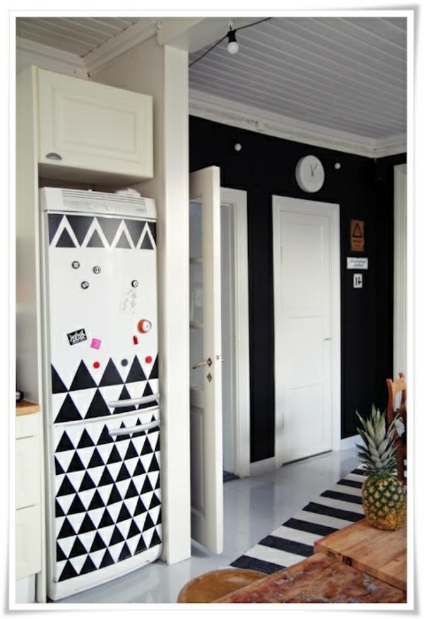 coole-innovative-Kühlschrank-Aufkleber