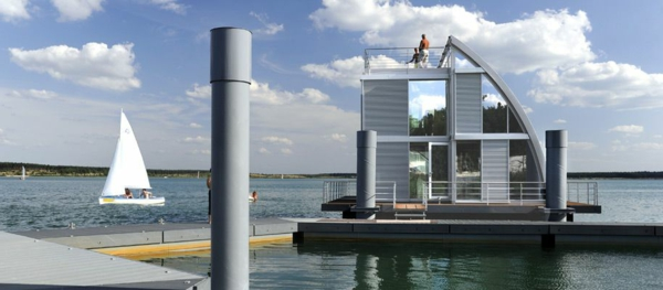 tolle-innovative-architektur-schwimmende-ferienhäuser