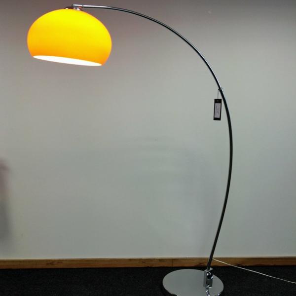 Retro Stehlampe 30 Coole Designs Archzine Net