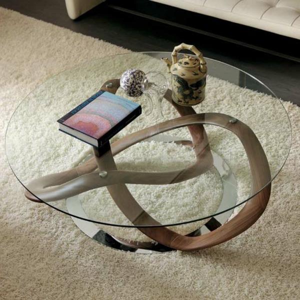 interessante-und-extravagante-designer-glasstische