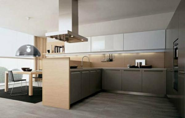 interessante-und-moderne-wandpaneele-für-küche- groß gestaltet