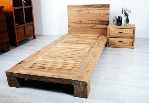 Ikea MObel Holz Aus Urwäldern ~ Mobel Kinderzimmer Massivholz Schlafzimmer mit vielen schr?nken und b