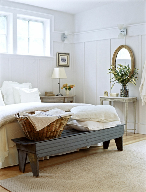 interior-cozy-bedroom-designed-with-scandinavian-style-having-white-bedding-set-and-gray-bench-delightful-scandinavian-design-house-interior-schemes-resized