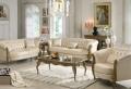 Italienische Wohnzimmer – 52 prima Interieur – Ideen!