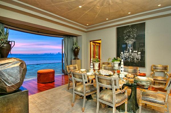 Orientalisches wohnzimmer bilder raum und m beldesign - Orientalisches wohnzimmer ...