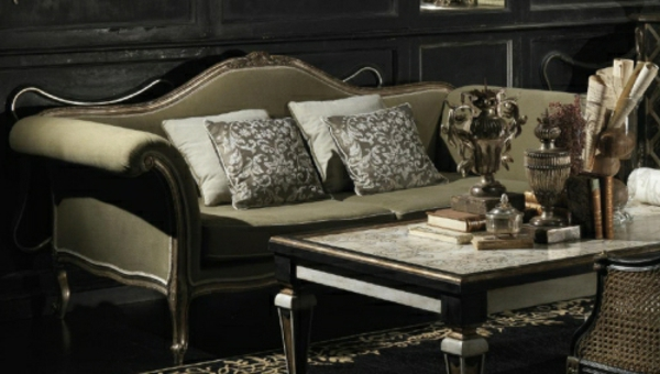 italienische-wohnzimmer-luxuriöse-ausstattung