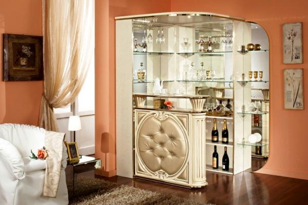 italienische-wohnzimmer-super-gestaltung