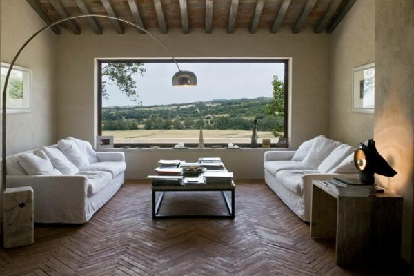 italienische-wohnzimmer-super-idee-für-einrichtung