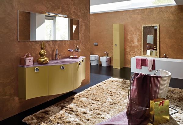 Tolle Vorschläge Für Ihr Badezimmer