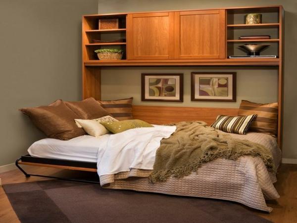 jugendzimmer-mit-schrankbett-orange-beige