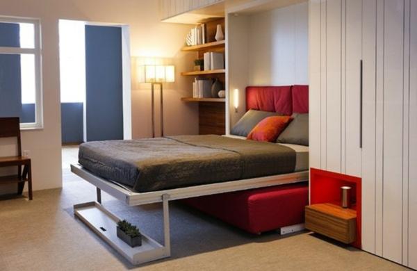 jugendzimmer-mit-schrankbett-rot-blau