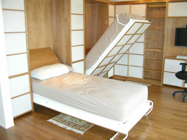 jugendzimmer-mit-schrankbett-weiß