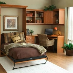 h ngesessel mit gestell einige exklusive modelle. Black Bedroom Furniture Sets. Home Design Ideas