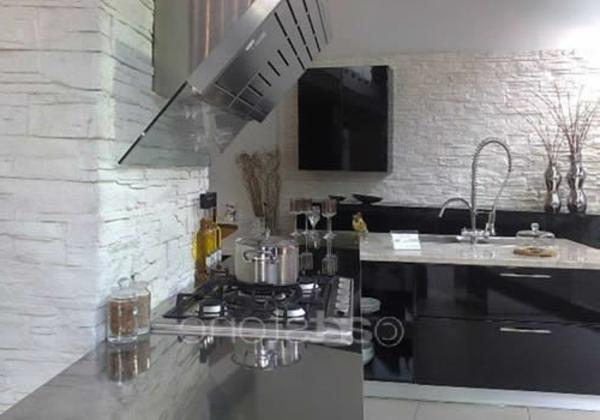 küche-moderne gestaltung