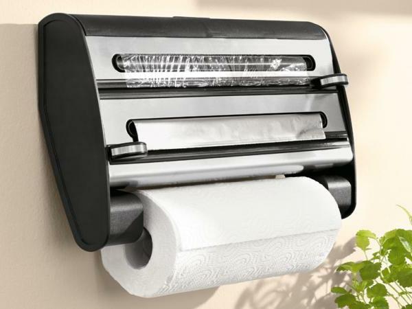 küchenrollenhalter-für-wand-modernes-design
