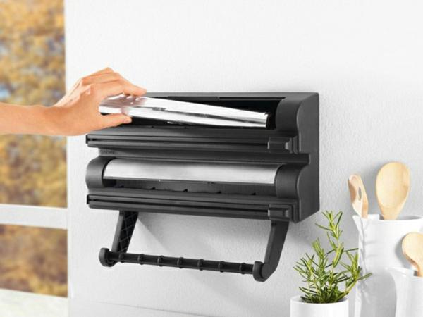 küchenrollenhalter-für-wand-wunderschönes-modell