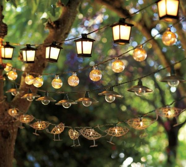 abwechslungsreiche-kette-gartenleuchten-außen-gartenlampen-baumbeleuchtung-außen