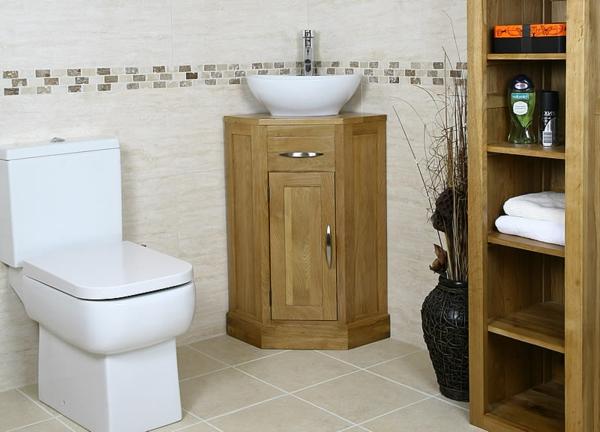 kompaktes-eckwaschbecken-mit-unterschrank-badezimmergestaltung