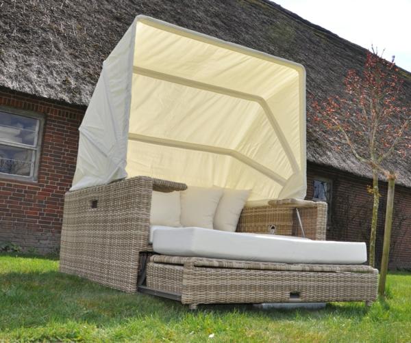 komfortabler-gartenmöbel-aus-polyrattan