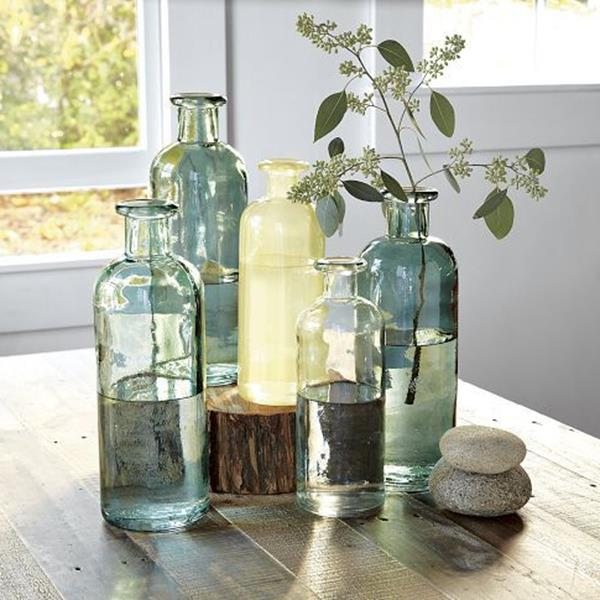 kreative-Deko-aus-Glas-Ideen