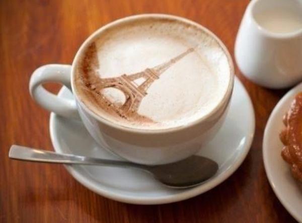 originelle-kaffee-bilder-eiffelturm