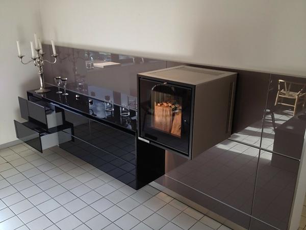 kreative-wandpaneele-für-küche- moderner look