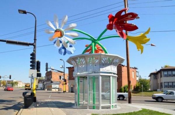 super-hübsche-Bushaltestelle-modernes-design