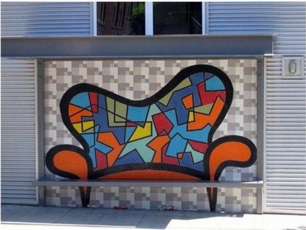 kreative-art-bushaltestellen-malerei