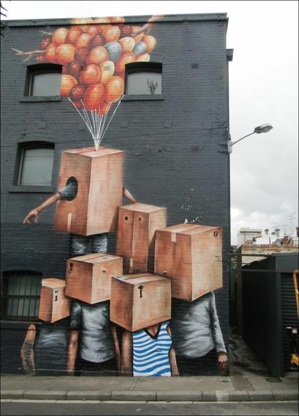 kretive-Wandgestaltung-street-art-exklusive-Wandbilder-urban-art