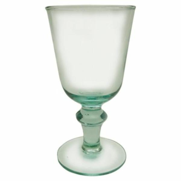 leonardo weißweingläser-hellgrün-von feinsten glass