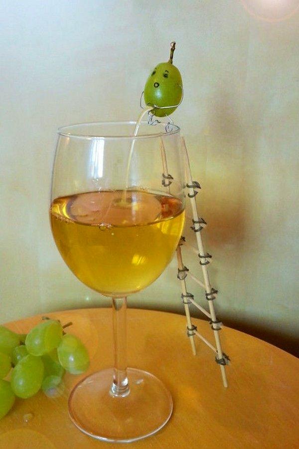 leonardo weißweingläser-spass-mit-den deko-treppen-