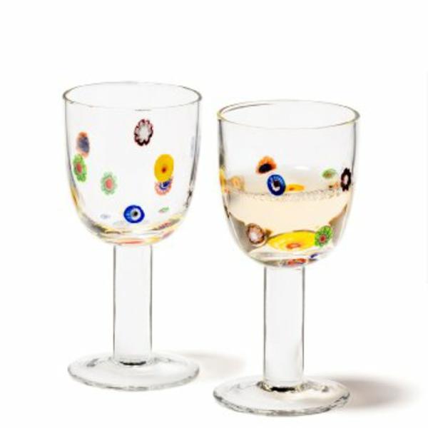 leonardo weißweingläser-wein-gläser-bunt